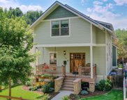 319 N Whitcomb Street, Fort Collins image