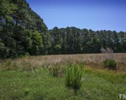 707 S Mineral Springs Road, Durham image