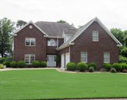 107 S. Circle Drive, Clarksville image