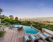 2925     Montcalm Avenue, Hollywood Hills image