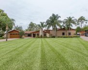 10930 Earhart Drive, New Port Richey image