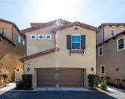 10580     Mandevilla Court, Santa Fe Springs image