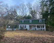 1 Catalpa Ct, Clifton Park image