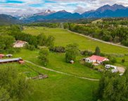 13544 County Road 220, Salida image