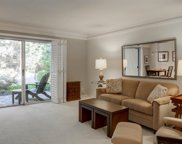505 Cypress Point Dr 10, Mountain View image