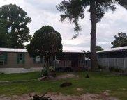 9411 197th Road, Live Oak image