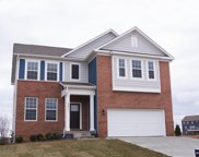 2768 Golden Aster   Place, Odenton image