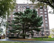 3438 Russell  Boulevard Unit #202, St Louis image