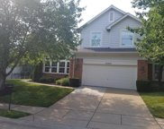 16809 Chesterfield Bluffs, Chesterfield image