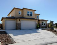 3912  Deergrass Circle, Rocklin image