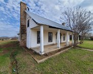 2350 S State Highway 16, Llano image