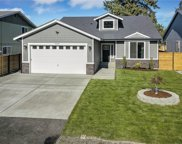 9209 wINONA Street SW, Lakewood image