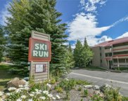 22804 Us Highway 6 Unit 204, Keystone image