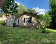 7102 Colleton  Place, Charlotte image