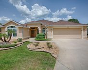 1049 Alcove Loop, The Villages image