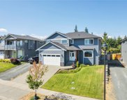 855 Timberline  Dr, Campbell River image