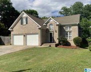 8709 Dover Drive, Leeds image
