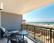 676 Santa Rosa Boulevard Unit #UNIT 2P, Fort Walton Beach image