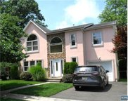 58 Cameron Road, Bergenfield image