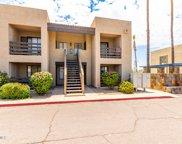 1241 N 48th Street Unit #207, Phoenix image