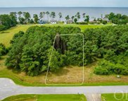 106 Rose Owens Drive, Point Harbor image