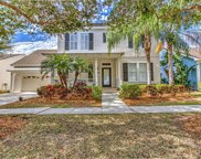 5718 Sea Trout Place, Apollo Beach image