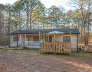4130 Campobello Way, Stockbridge image