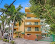 1918 Brickell Ave Unit #204, Miami image