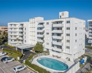 1075 92nd St Unit #505, Bay Harbor Islands image