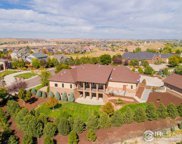 12168 King Ranch Ct, Thornton image