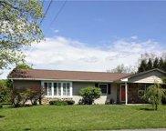 636 Washington, Washington Township image