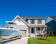10344 Exeter Rd, Ocean City image