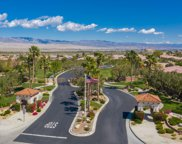 214 Via Firenza, Rancho Mirage image