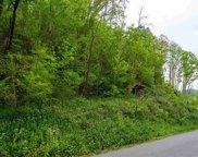 127 Beech Branch Rd, Gatlinburg image