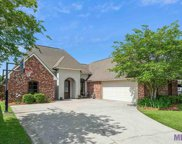 2305 Pointe South Dr, Zachary image