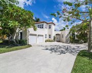 10 Harbor Drive, Lake Worth Beach image