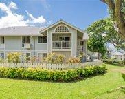 94-225 Paioa Place Unit C201, Waipahu image