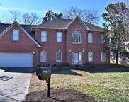 10725 Rock Arbor Way, Knoxville image