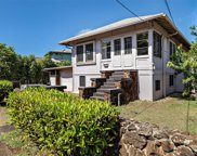 3691 Crater Road, Honolulu image