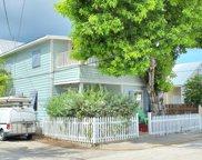 1301 Newton Street, Key West image