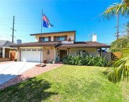 9191     Regatta Drive, Huntington Beach image