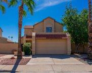 513 E Utopia Road, Phoenix image