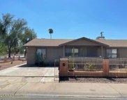 6701 W Hazelwood Street, Phoenix image