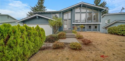 3724 S 254th Place, Kent