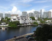 400 Kings Point Dr Unit #517, Sunny Isles Beach image
