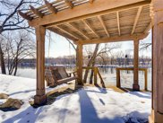 14475 145th Court NW, Elk River image