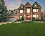 10530 Erie Drive, Crown Point image
