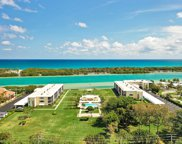 100 Waterway Road Unit #A205, Tequesta image