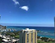 1189 Waimanu Street Unit 3602, Honolulu image