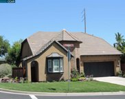 1605 Gamay Ln, Brentwood image